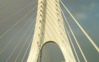500 ZZP Arade Bridge1